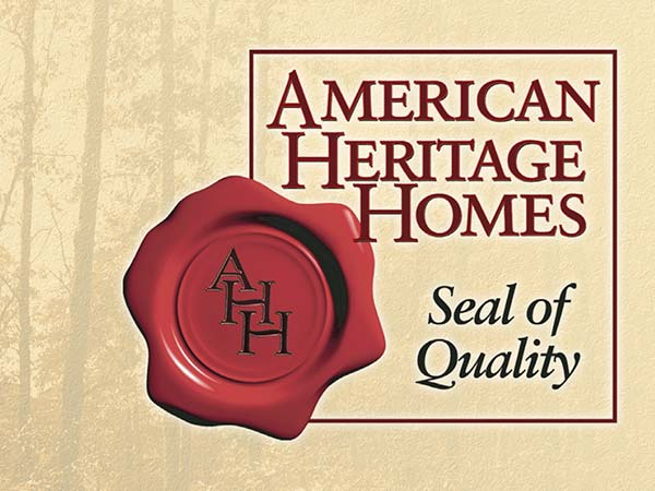 american heritage homes thumbnail